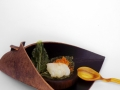 18-09-16_12h35m33s-Magnus-Ek-(Oaxen-Krug)---Langoustine-with-tarragon-beech-leafs-and-scallop-roe