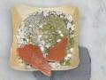 10-09-18_12h10m59s-stefan-wiesner