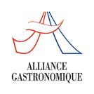 AllianceGastro