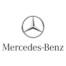 MercedesBenz