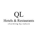 QL_Hotels