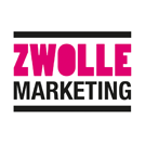 Zwolle Marketing