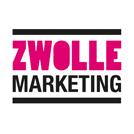 Zwolle Marketing
