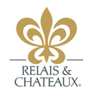 Relais_Chateaux