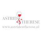 Astrid & Therese
