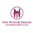 Fine-Wines-Herman