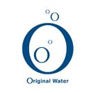 Original Water