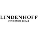 Lindenhoff-BV