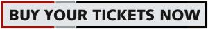 Tickets_GB