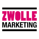Zwolle_Marketing