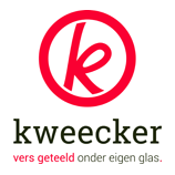 Kweecker