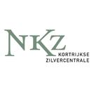 NKZ Zilvercentrale