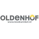 Oldenhof Kookwinkel