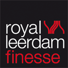 Royal Leerdam Finesse