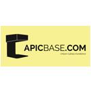 APIC BASE