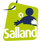 Salland Marketing