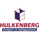 Hulkenberg