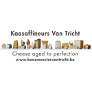 Kaasaffineurs Van Tricht