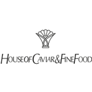 House of Caviar