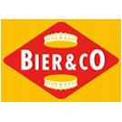 Bier en Co