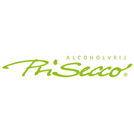 Prisecco
