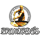 Brouwersnos