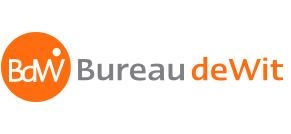 Bureau de Wit