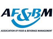 AF&BM