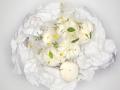 19-09-16_14h44m15s-Virgilio-Martinez-(Central)---White-patatoes
