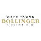 Champagne Bollinger