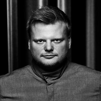 Rasmus Munk